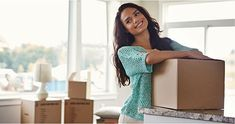 First-Time, Single Women Homebuyers Resurface in Real Estate Real Estate News, Luxury Real Estate, Ecommerce, Moving And Storage, Change Of Address, Moving Tips, First Time Home Buyers, That One Friend, New Homes For Sale