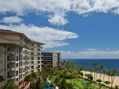 Kaanapali Alii Condos for Rent | Maui Hawaii Vacations Part of HomeAway www.mauihawaiivacations.com