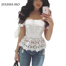 Women Sexy Off Shoulder Tank Top Slash Neck Sleeve Lace Up Tie Tops High Waist Back Zipper Lace Crochet White Crop Top     Tag a friend who would love this!     FREE Shipping Worldwide     #Style #Fashion #Clothing    Buy one here---> http://www.alifashionmarket.com/products/women-sexy-off-shoulder-tank-top-slash-neck-sleeve-lace-up-tie-tops-high-waist-back-zipper-lace-crochet-white-crop-top/
