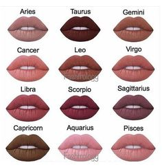 Zodiac Signs Chart, Zodiac Signs Sagittarius, Zodiac Star Signs, Astrology Zodiac, Pisces Zodiac, Zodiac Signs Colors, Virgo Star, Virgo Horoscope, Zodiac Clothes