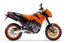 Duke of Hazard: KTM 640 Duke II Street Tracker – BikeBound Ducati, Ktm Supermoto, Dukes Of Hazard, Off Road Bikes, Ktm Duke, Alfa Romeo Cars, Bmw Series, Street Tracker, Triumph Bonneville