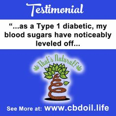 "... as a Type 1 diabetic, my blood sugars have noticeably leveled off. By evening time on most days, my back is achy, sore, and quite uncomfortable. After three weeks of using this product, I have only had one instance of back pain. Besides all of these benefits that I have noticed, I also love the taste! This was the thing I was most nervous about, because I'd never tried anything like this before. No worries, the taste is great!""   - Tyler Wofford"