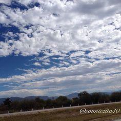 #fotos #fotografía #mty Monterrey