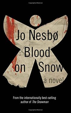 Blood on Snow: A novel by Jo Nesbo http://www.amazon.com/dp/0385354193/ref=cm_sw_r_pi_dp_Z69nvb10A395B