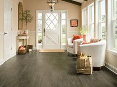 Learn more about Armstrong Walnut Cove - Ash and order a sample or find a flooring store near you.
