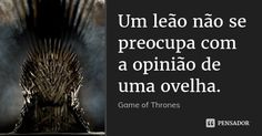 Game of Thrones Jane Goldman, Game Of Thrones Instagram, Lyanna Mormont, Georgie Henley, Geri Halliwell, Game Of Trones, The North Remembers, Game Of Thrones Fans, Will Turner