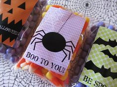 halloween boo be spooky gift tags stickers freebie brujas halloween ideas Theme Halloween, Halloween Labels, Halloween Party Invitations, Halloween Stickers, Halloween Boo, Halloween Gifts, Holidays Halloween, Happy Halloween, Halloween Ideas