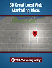 The Web Marketing Checklist: 37 Ways to Promote Your Website | Web Marketing Today