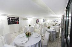 #SavarisEventiDaFavola #Location #Caserta #Matrimonio #Sposa #Bride#TuttoSposi #Fiera #Wedding #Campania