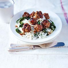 An easy and cheap pork recipe for four people that tastes great and costs less than a fiver.