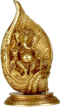 Ganesh Statue, Shri Ganesh, Ganesha Art, Ganesh Lord, Ganesh Images, Ganesha Pictures, Lord Shiva Hd Wallpaper, Lord Vishnu Wallpapers, Om Gam Ganapataye Namaha