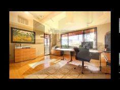 #Villa | 5 Bedroom | #Rent | #Patong | #Phuket | #Thailand | R258
