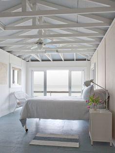 5 cottage decor looks we love - Slide 2 - Canadian Living#top_nav_slide#top_nav_slide#top_nav_slide