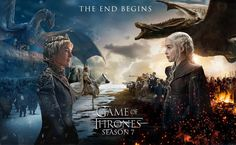Are you a fan of Game of Thrones and need a new show to start binging over the holidays? I've got you covered with the list of 20 TV shows like Game of Thrones! Cersei Lannister, Daenerys Targaryen, Jaime Lannister, Khaleesi, Game Of Thrones Saison, Watch Game Of Thrones, Game Of Thrones Fans, Drogon Game Of Thrones, Jon Snow
