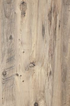 The place to buy and sell everything that is handmade Floor Texture, 3d Texture, Old Wood Texture, Background For Photography, Photography Backdrops, Wood Background, Background Patterns, Backgrounds Wallpapers, Phone Backgrounds