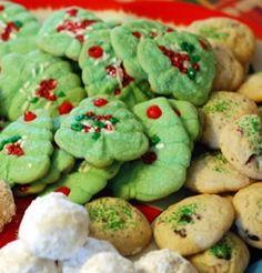 Chocolate Chip Cookies Recipe - Diabetic Gourmet Magazine ...