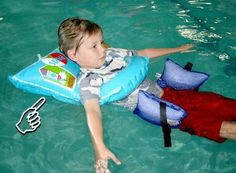 Sprint Triangle Ring Special Needs Cp Aquatic Therapy Inflatabletube Pool New Aquatic Therapy, Kayaking Tips, List Of Resources, Latest Video Games, Inflatable Kayak, Thing 1, Cerebral Palsy, Military Discounts, Special Needs Kids
