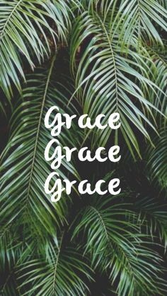 So what is the true meaning of grace in the Bible? When we hear the word grace used today, it is common to hear it preceded by 'unmerited' or 'undeserved' Faith Hope Love, Walk By Faith, Powerful Christian Quotes, Spiritual Encouragement, Scripture Quotes, Scriptures, Jesus Loves You, Praise The Lords, Amazing Quotes