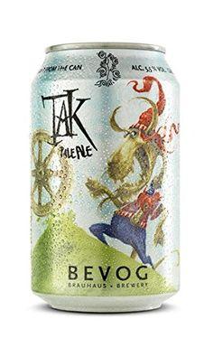 Tak - Bevog Craft Beer 33cl Bevog Craft Beer https://www.amazon.co.uk/dp/B01LZH8TG0/ref=cm_sw_r_pi_dp_x_bK3pybJQD949R
