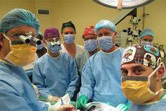 Making History: The First Ever Penis Transplant Surgery || Image Source: https://2.bp.blogspot.com/-VKK1suCR2uM/V1FWzkvzU-I/AAAAAAAABRA/SX-eFTWGtEEoTV6osaTCbir9TlrpKyBxwCLcB/s320/Stellenbosch-University-doctors-perform-first-successful-penile-transplant-in-the-world.jpg