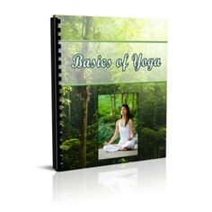 Your Complete Guide to Yoga All you need to know about Yoga including how to become a yoga instructor to how to set up your home yoga exercise room Yoga Fitness, Health Fitness, Become A Yoga Instructor, Types Of Books, Basic Yoga, Workout Rooms, Yoga For Beginners, Workout Videos, Need To Know