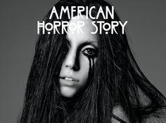 """Confira prévia de Lady Gaga na nova temporada de """"American Horror Story"""" #AmericanHorrorStory, #Cantora, #Gaga, #Lady, #LadyGaga, #Novo, #Pop, #Programa, #Série http://popzone.tv/confira-previa-de-lady-gaga-na-nova-temporada-de-american-horror-story/"""
