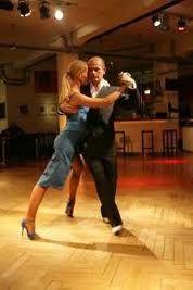 Bildergebnis für tango argentino