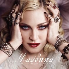 Madonna for Harper's Bazaar! Madonna Music, Madonna 80s, Lady Madonna, Music Icon, Pop Music, Divas, Madonna Fashion, Madonna Photos, Idole
