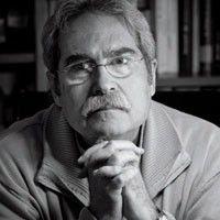 Hacía tiempo que no disfrutaba tanto leyendo un libro: Yo confieso, de Jaume Cabré (Edit. Destino)