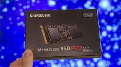 Einen Nachteil haben SSDs verglichen mit Festplatten noch immer: den Preis pro GByte. Für 50 Euro gibt es 1 TByte Magnetspeicher, jedoch nur 120 GByte Flash-Speicher mit Sata-Interface. In diesem Segment tummeln sich allerhand 2,5-Zoll-Modelle mit Phison- oder SMI-Controller und 3D-TLC-Flash, aber auch Samsungs 750 Evo mit eigenem Controller. Der kann in Hardware verschlüsseln, nutzt einen DRAM-Cache und Pseudo-SLC-Cache. Wer einen HDD-Ersatz als Systembeschleuniger sucht, kann für 40 Euro…