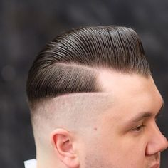 barbersdream_and_double+hard+part+slicked+sidepart+pomp