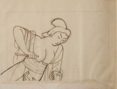 Komura Settai - Google leit