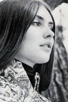 Debbie Harry @Marcelo Targiano