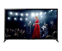 From High-Definition (HD) T.V.s, 2014 will be witnessing series of Ultra-High Definition (UHD) T.V.s