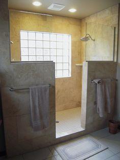 Custom Bathroom Remodel Portland Oregon With Natural Wood Glamorous Bathroom Remodeling Portland Oregon 2018