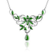 Argent 925 2-6E-4U Drôle Plaque Charme Vanity Pendentif Bijoux Jewelry