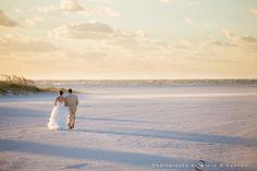 Sheraton Sand Key Resort Clearwater FL Wedding, Orlando Wedding Photographer