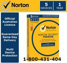 norton security 2015 trial reset lifetime