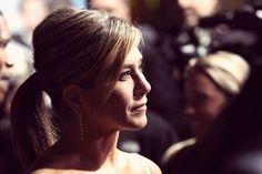 Jennifer Aniston Photos Photos: 'Horrible Bosses' Premiere — Part 2 Horrible Bosses, Jennifer Aniston Photos, Boss 2, New Line Cinema, In Hollywood, Actresses, People, Image, Folk