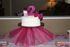 Crafty Momma: Search results for Hello Kitty
