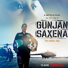 9 Best Filmyfix Hd Images In 2020 Film Story Hd Movies Hindi