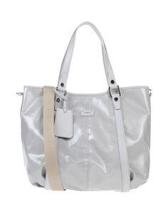 1d4513673712c Tod s Women Handbag on YOOX. The best online selection of Handbags Tod s.