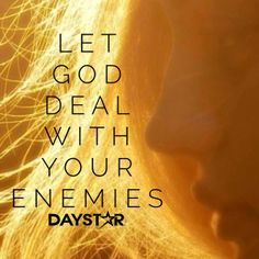 Instead of stressing over interactions with hurtful people, I want to release it to God in surrender.