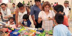 """Anuncia Profeco """"Feria de regreso a clases"""" en julio"""