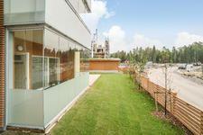 Tilaukseni - Zentuvo Deck, Outdoor Decor, Home Decor, Decoration Home, Room Decor, Decor, Decks, Interior Decorating