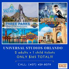 60 best orlando cheap tickets images in 2019 cheap tickets rh pinterest com