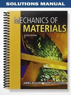 Solutions manual financial managerial accounting 9th edition solutions manual mechanics of materials 8th edition gere at httpsfratstock fandeluxe Gallery