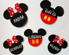 Disney Cruise Door Magnets, Disney cruise door magnet, Disney magnet, disney cruise magnets, disney cruise, cruise magnets, door magnets,
