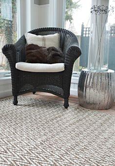Columbia Natural Wool Woven Rug Hook Loom Company Hookandloom Affordable