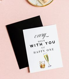 Stockwell wholesale greeting card company usa greeting cards stockwell wholesale greeting card company usa greeting cards pinterest wholesale greeting cards m4hsunfo